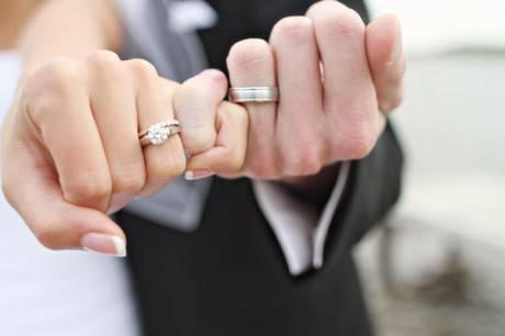 חמשת כללי הברזל לקניית טבעת אירוסין